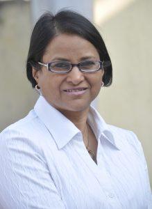 Dr. Sunita Gandhi