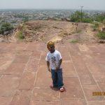 Aditya Romeo Dev