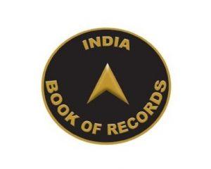 logo-IBR