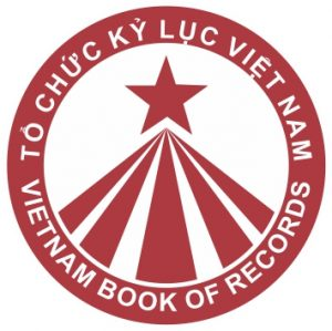 Vietnam Book of Records